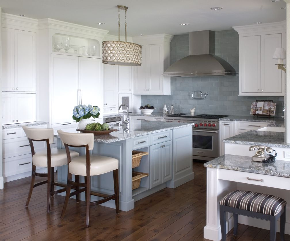 Great Two Kd. Kitchens Featured In Colorado Homes U0026 Lifestyles | Kitchen  Distributors