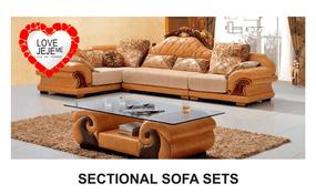 Online Furniture Interior Decor Store In Nigeria Hog Furniture