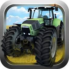 Farming simulator 16 v 1104 unlimited coins apk updated explore best android games android apps and more fandeluxe Image collections