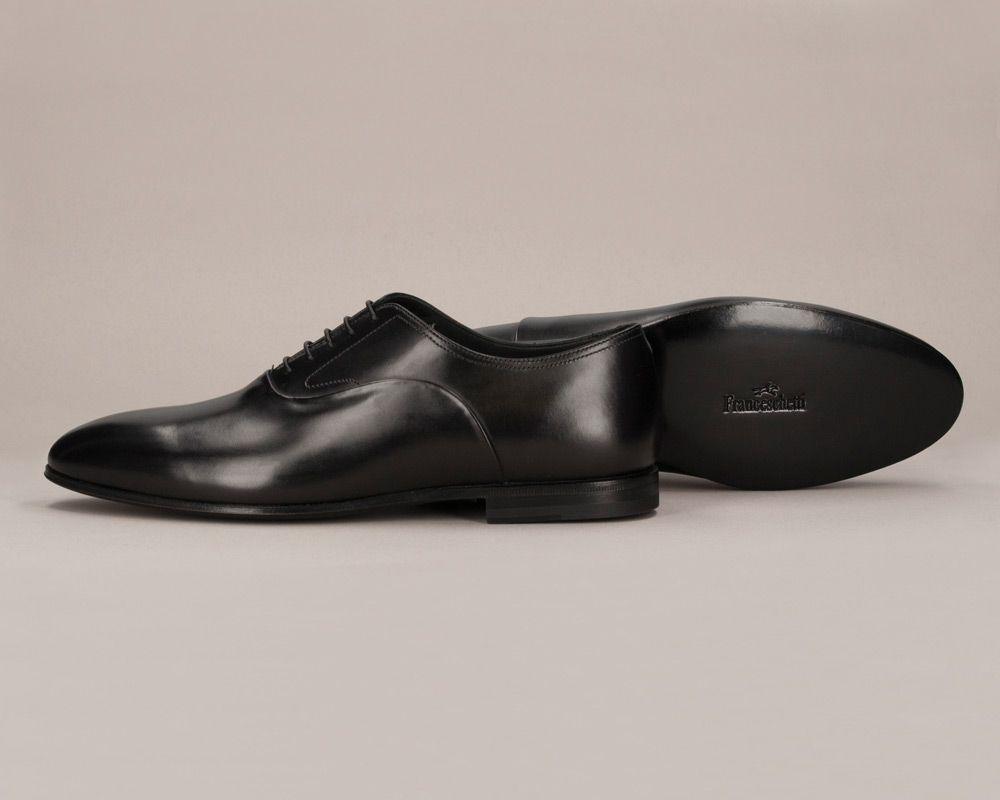 Viaggio tra le scarpe cerimonia uomo  un universo luccicante ed  elegantissimo  Franceschetti  FranceschettiShoes 95881255d6f