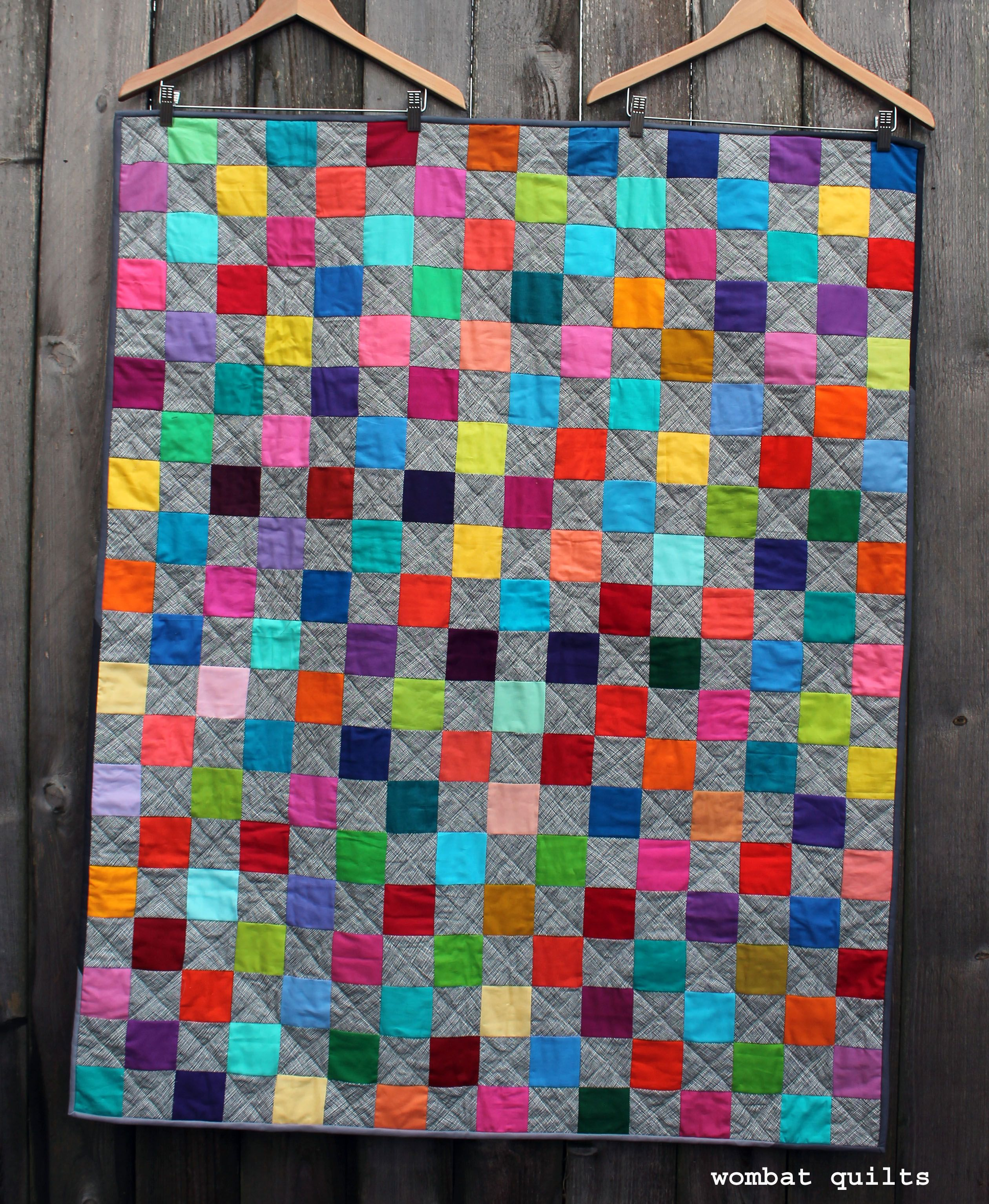 quilts - Google Search | Crochet Inspiration | Pinterest | Square ... : how to make quilt squares - Adamdwight.com