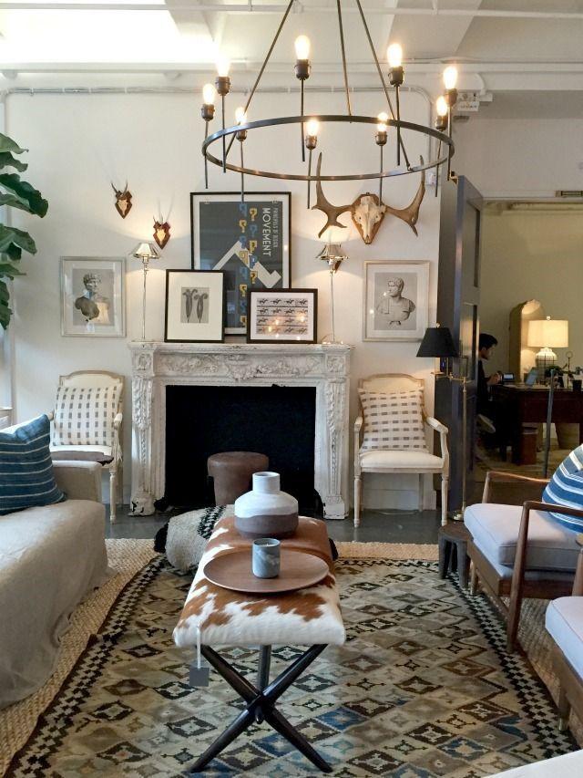 Best 21 Modern Living Room Decorating Ideas 2018 Color