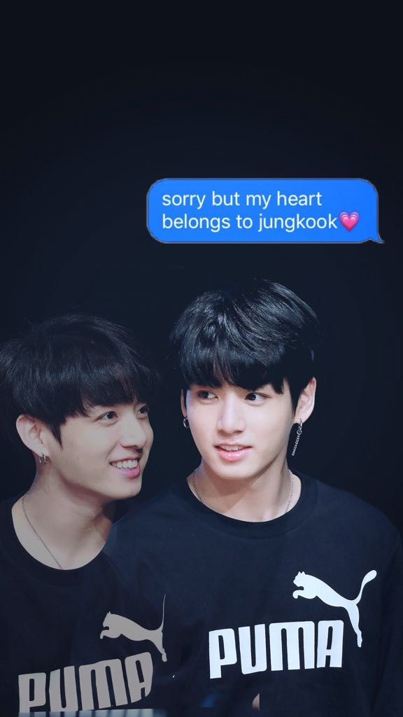 Pin By Val On B A N G T A N Bts Wallpaper Bts Jungkook Bts Imagine
