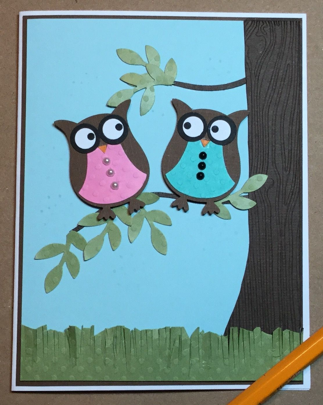 Pin by lisa bodry on bird cards pinterest retirement cards bird