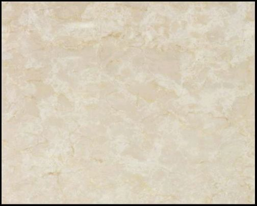 Bottacino Marble Welcome To United Granite