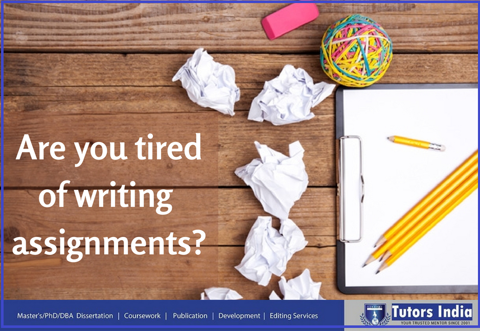 Assignment Writing Service Company Uk Help Thesi Accounting Dba Dissertation Topics