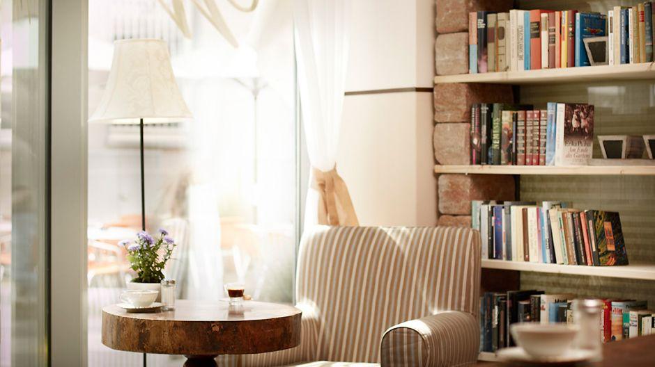 Wohnzimmer Karlsruhe ~ 34 besten restaurants bilder auf pinterest restaurants