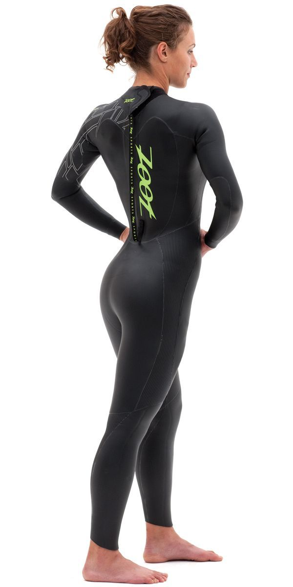 6b2514cbee Women's Tri Suits Sale | suits triathlon suits women s women shop ...