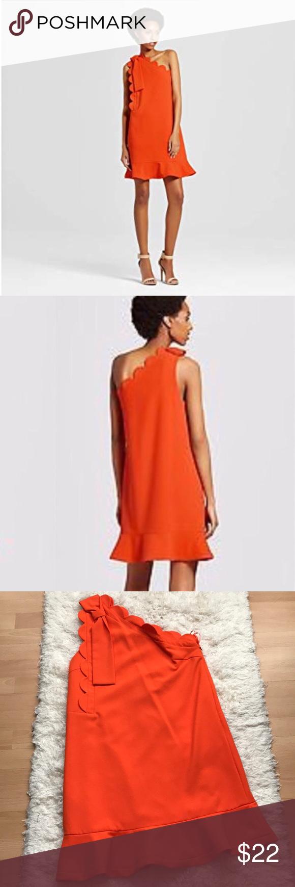 Victoria Beckham For Target Dress Small Target Dress Victoria Beckham Target Clothes Design [ 1740 x 580 Pixel ]