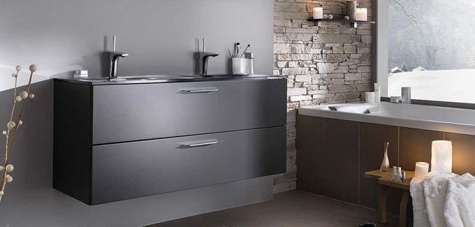 201502-17-sdb-grise-680x325jpg (680×325) salle de bain Pinterest