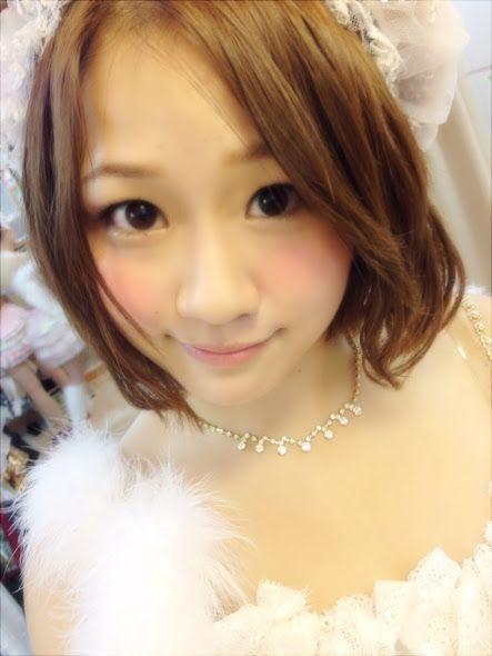 島田晴香 - Google+ - おはよっ〜(^^) 今日はロケだよ♪