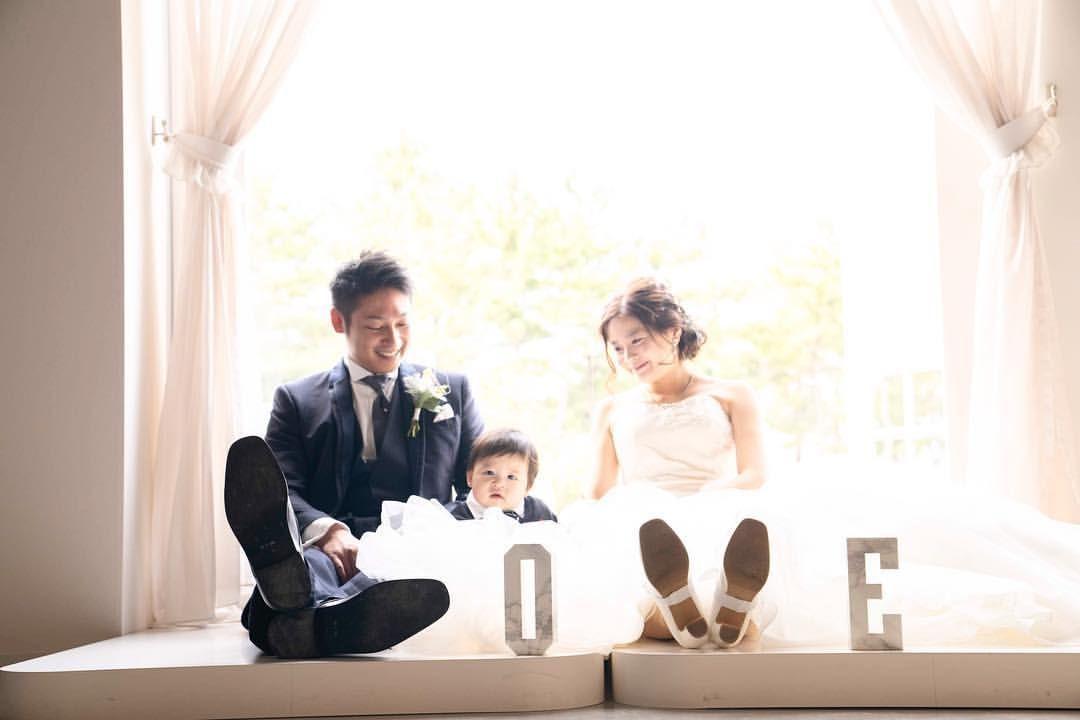 ウエディングボックスミツワ Mitsuwa さんはinstagramを利用しています スタジオフォト 前撮り ロケーションフォト 和装前撮り カクテルドレス ウェディング 父母ヶ浜 結婚式 結婚式準備 結婚準備 花嫁 プ Wedding Wedding Dresses Dresses