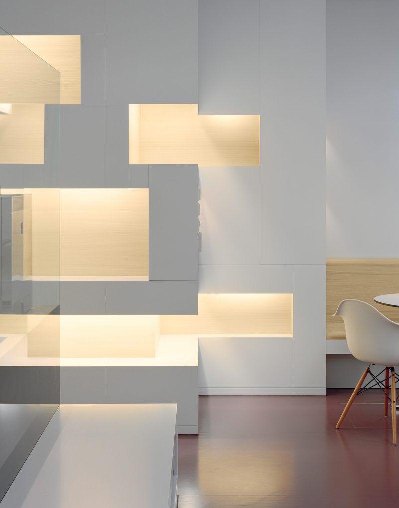 büro münzing – designer+architekten bda | Decor | Pinterest ...