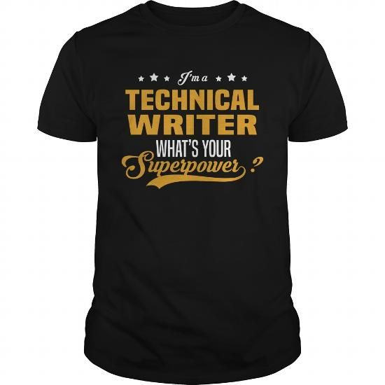 Technical Writer #name #tshirts #DIES #gift #ideas #Popular #Everything #Videos #Shop #Animals #pets #Architecture #Art #Cars #motorcycles #Celebrities #DIY #crafts #Design #Education #Entertainment #Food #drink #Gardening #Geek #Hair #beauty #Health #fitness #History #Holidays #events #Home decor #Humor #Illustrations #posters #Kids #parenting #Men #Outdoors #Photography #Products #Quotes #Science #nature #Sports #Tattoos #Technology #Travel #Weddings #Women