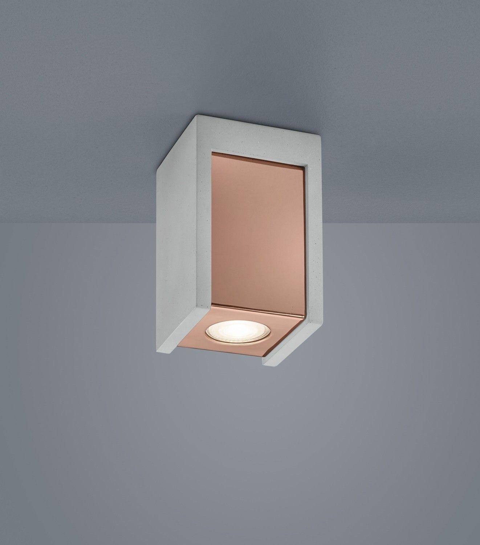 15 1920 42 49 Gu10 Max 50 Watt Deckenlampe Beleuchtung Wohnzimmer Lampe Schlafzimmer Beleuchtung Beleuchtung Wohnzimmer Lampen Und Leuchten