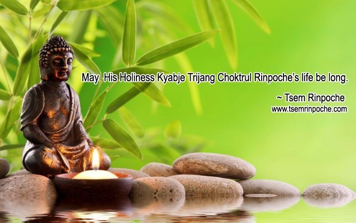Wallpapers Free Download Buddha Quote Buddha Quotes Inspirational Buddhist Quotes