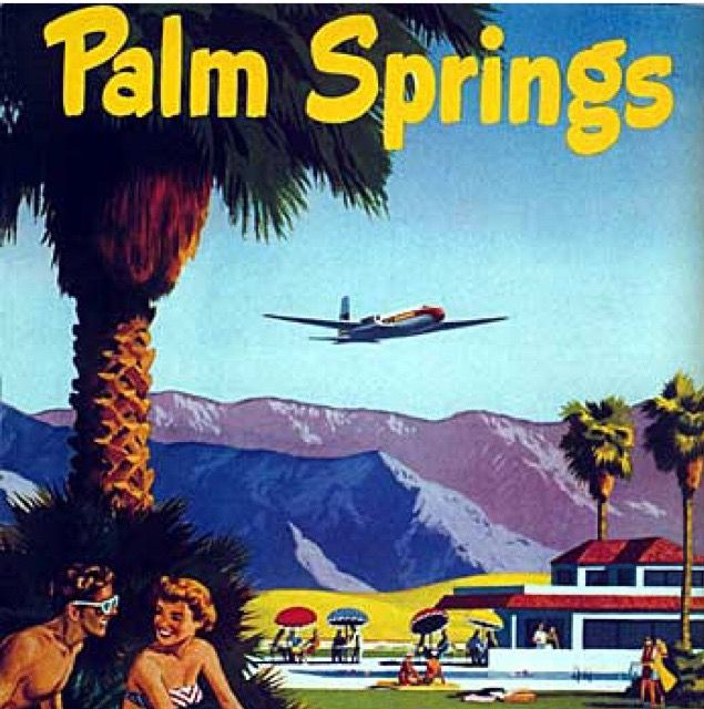Pin By Pamela C Wills On Art Deco Travel Posters