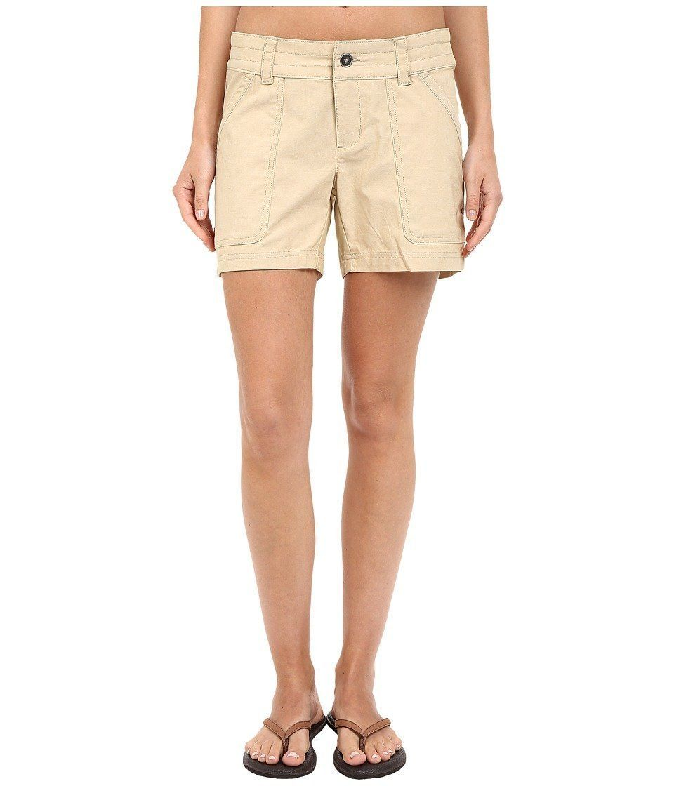 Columbia Women's Pilsner Peak Shorts * Read more reviews of the product by visiting the link on the image.