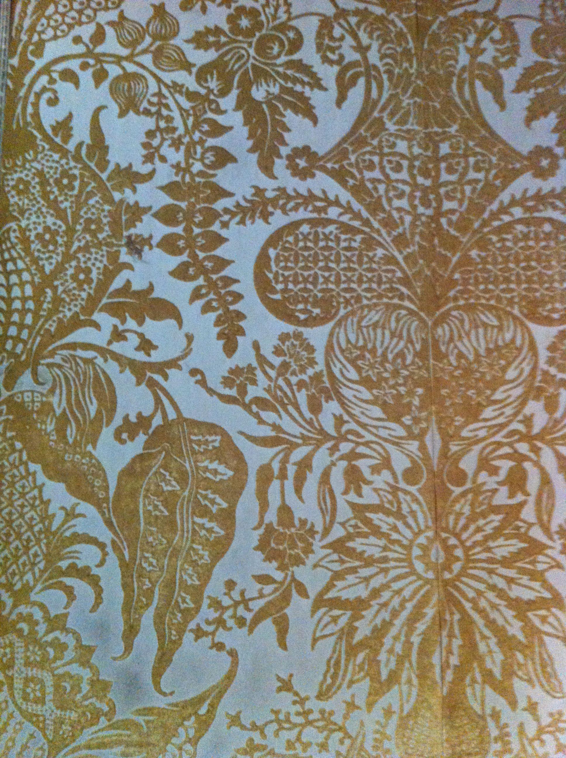 home wallpaper barocco - photo #10