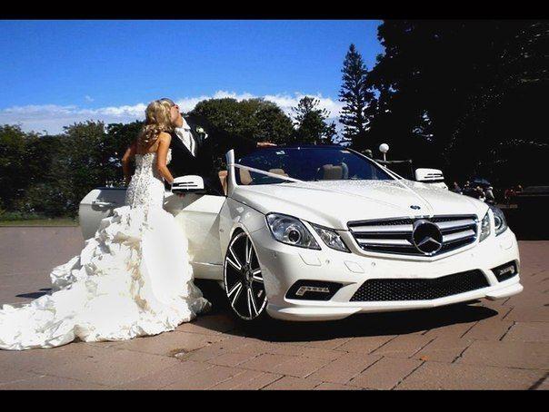 прокат машина для свадьбы в екатеринбурге