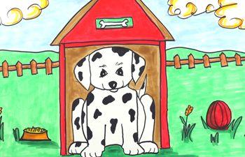 Thrive - Online Art Classes for Kids   Online art classes ...