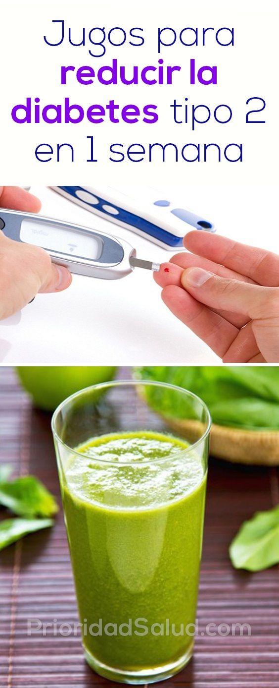 nhs síntoma diabetes síntomas