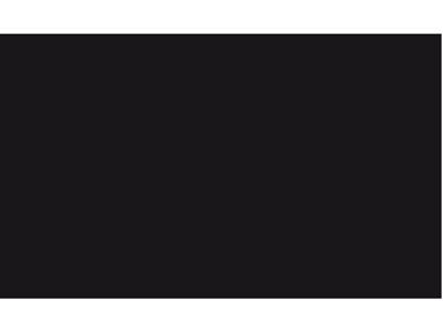 imagen skyline en espejo para transferir de new york - Buscar con ...