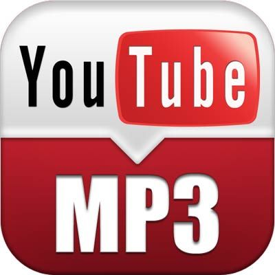 youtube video download mac 2018