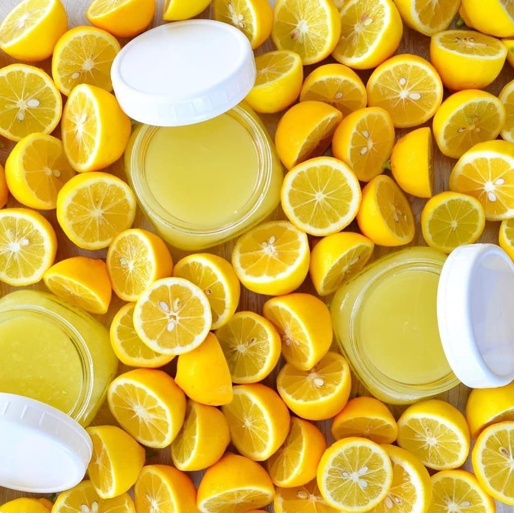 When life gives you lemons, do a lemon water detox. . . . . . . . . . #lemons #yellow #instafit #nutritionist #fitfood #instawealth #shine #fit #motivation #sunshine #positivity #quote #Love #fitnessfood #nutrition #girlsthatlift #happy #butterfly #Fitnessmotivation #fitfood #instagood #photoftheday #health #wealth #Fitnessmotivation #fitfoodie #instagood #instamood