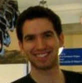 Danny Stern Nyu Cas Graduate Marketing And Communications Assistant At The Children S Aid Society In New York Mentor Nyu Communications