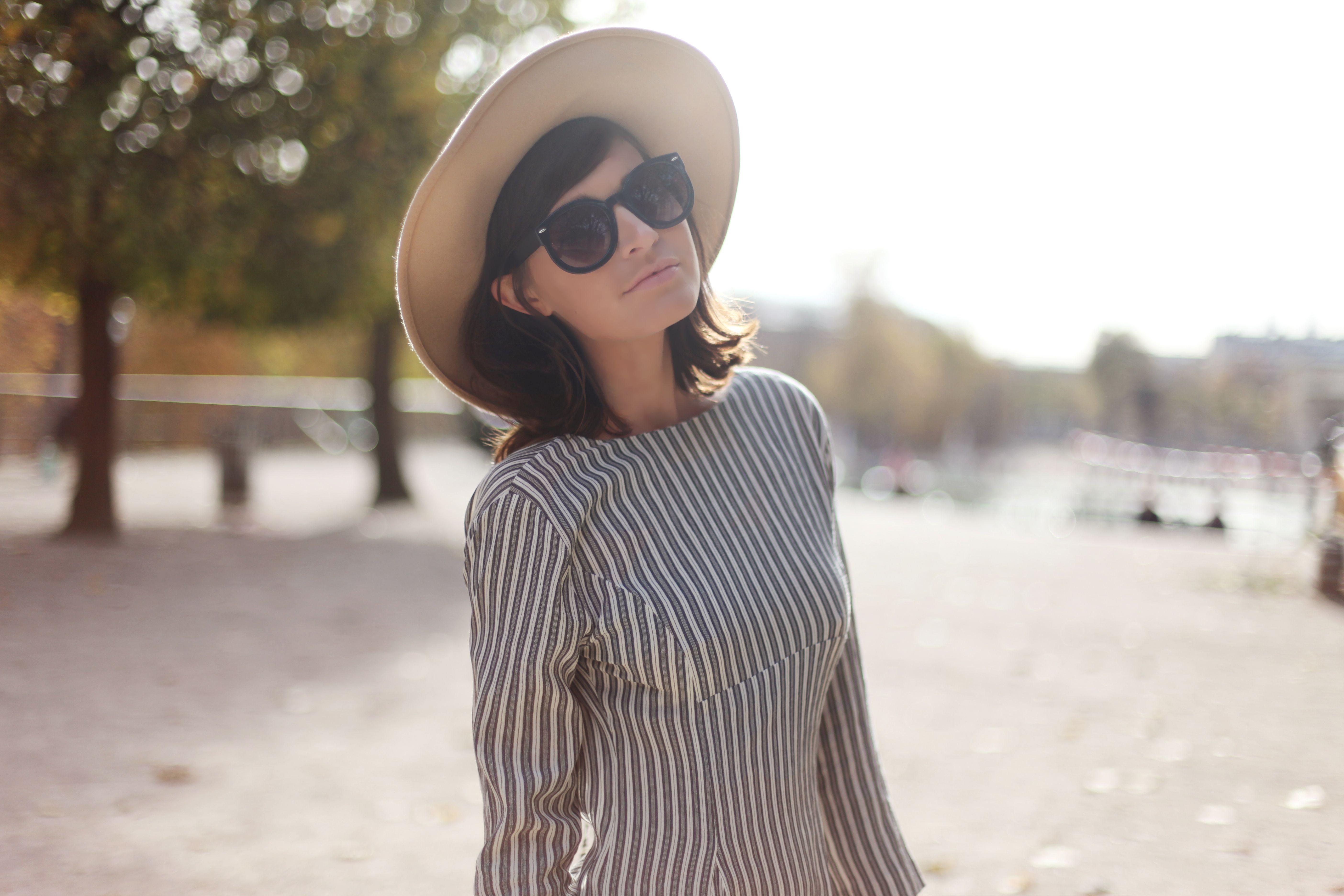 c1a4f06502b Fashion · Be Frassy  WOMENS DESIGNER ROUND OVERSIZE RETRO FASHION  SUNGLASSES 8623
