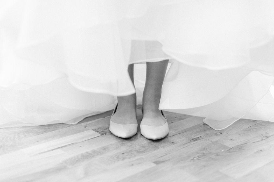 Haley Rynn Ringo Photography