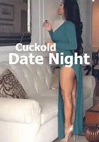 cuckold wife date
