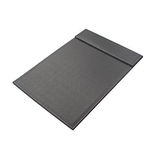 KINGFOM™ A4 Leather Office Desk File Paper Clip Dra... https://www.amazon.com/dp/B00MJWKX8G/ref=cm_sw_r_pi_dp_Vmzyxb5RY7E44