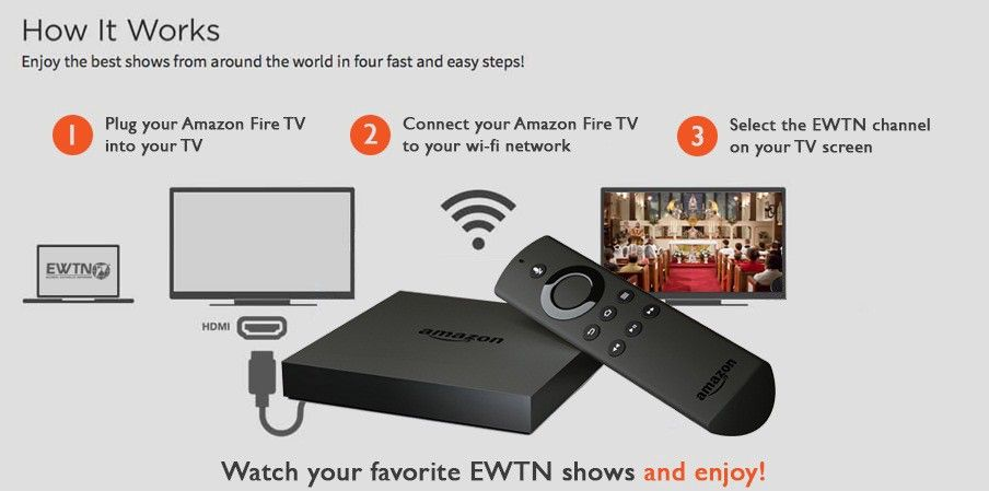5a07edb734e9363e208834b4b0ff4674 - How To Get My Amazon Fire Stick To Work