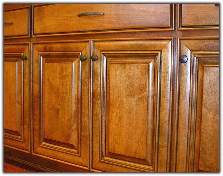 Kitchen Cabinet Hardware Pulls Knobs Home Design Ideas Stainless Delectable Kitchen Cabinet Drawer Pulls Design Decoration