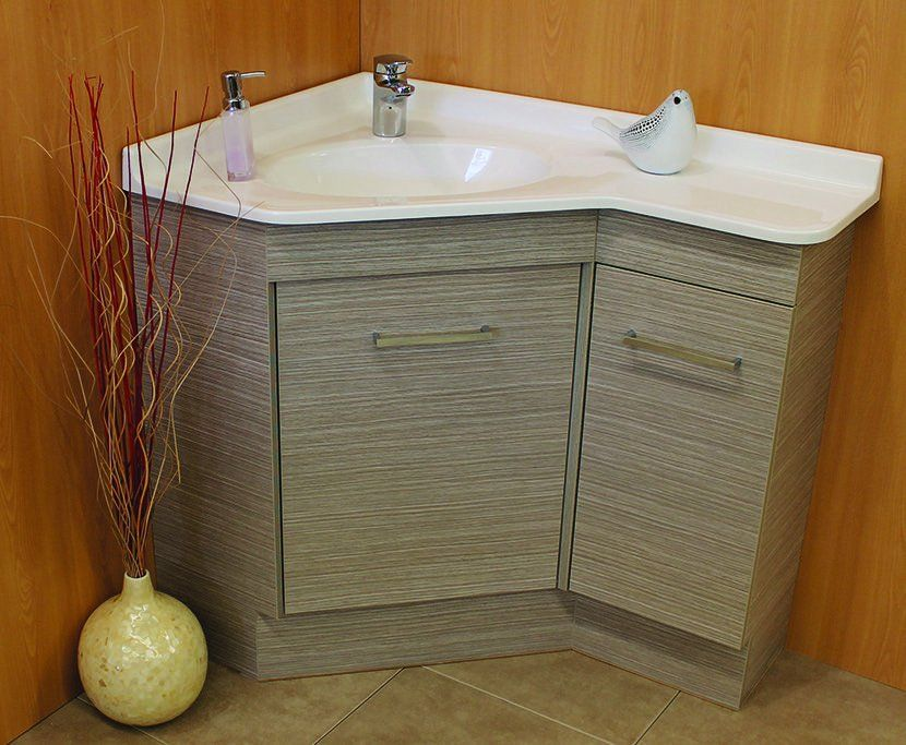 Corner Units In 2020 Corner Bathroom Vanity Corner Sink