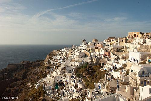 SantoriniShare. Like. Repin :)