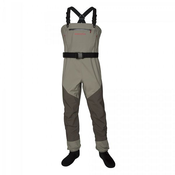 Pin On Fly Fishing Stuff To Buy