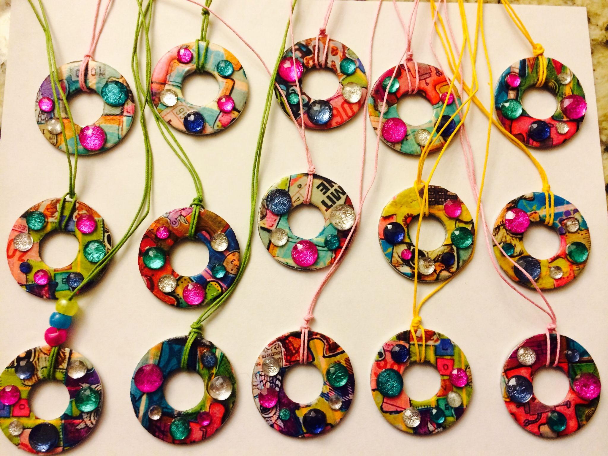 47+ Cute easy crafts to make info