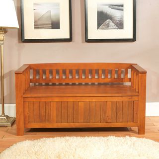 images about window seats on pinterest diy storage window seats with storage and banquette bench: storage bench for living room