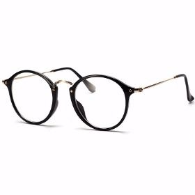 Armação P  Óculos De Grau Feminina D g Dolce Gabbana 3107 - R  120 ... fbc4c0d449
