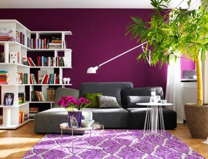 kleines wohnzimmer mit essbereich kleiner raum sch ner wohnen living room pinterest. Black Bedroom Furniture Sets. Home Design Ideas