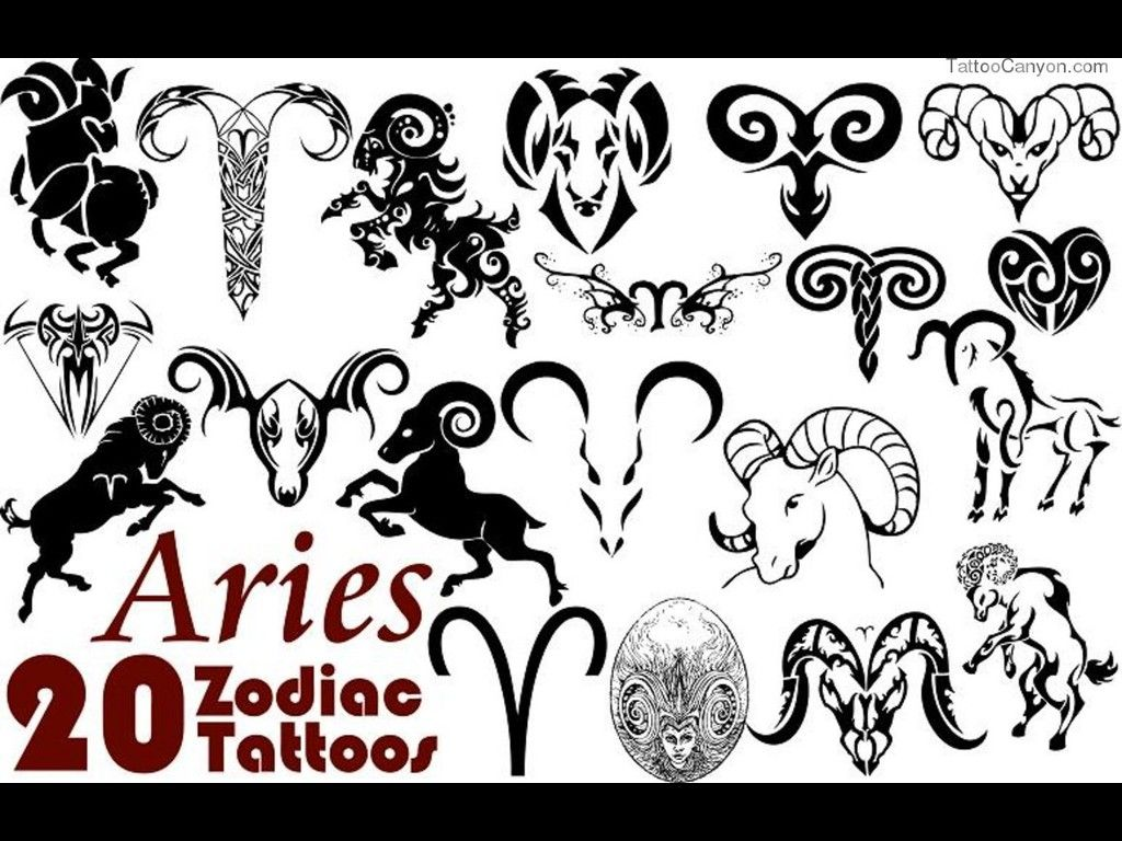 2cdd1b2e1 Aries Tribal Tattoo Related Keywords & Suggestions - Aries Tribal ...