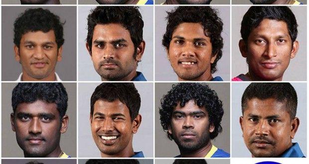 Pin On Cricket World