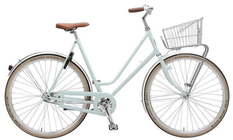 Roetz Bikes Unique Men Making Unique Bikes Bike Bike Ride Bike Style
