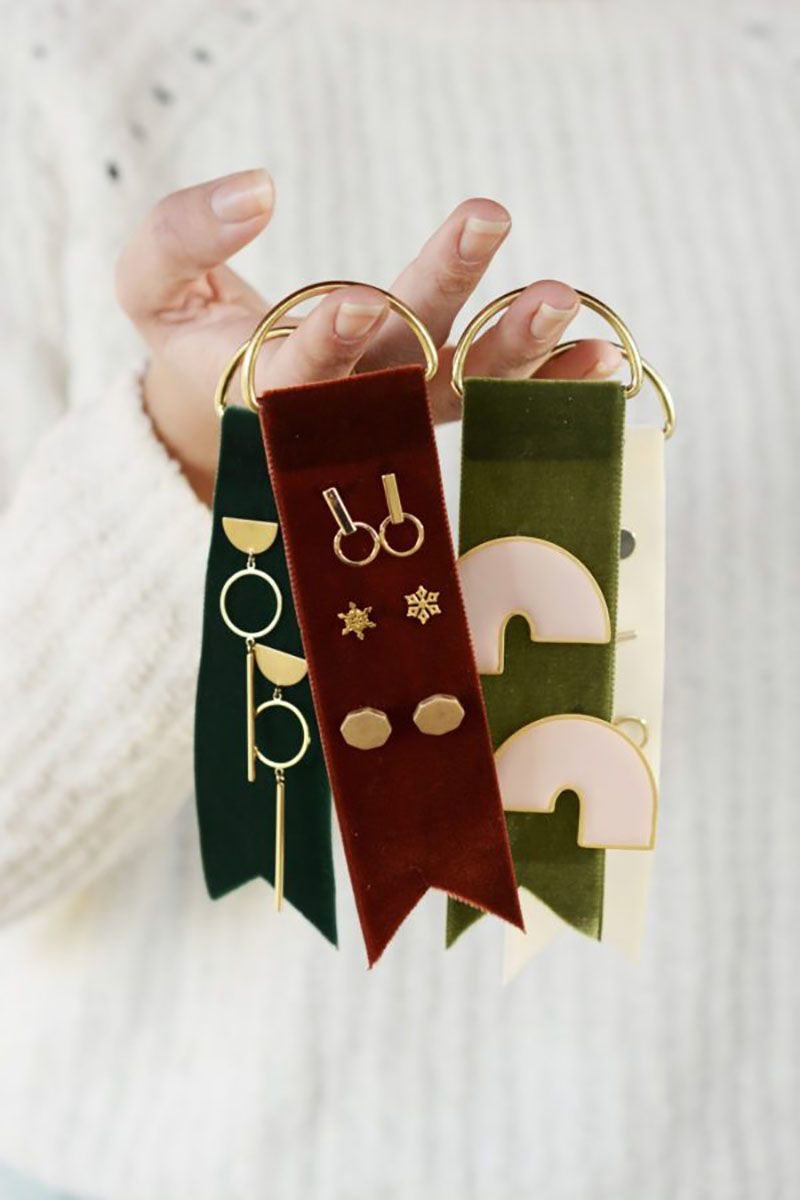 The Best Anthropologie Hacks That Add Fun To Your Decor -   16 holiday Hacks diy crafts ideas