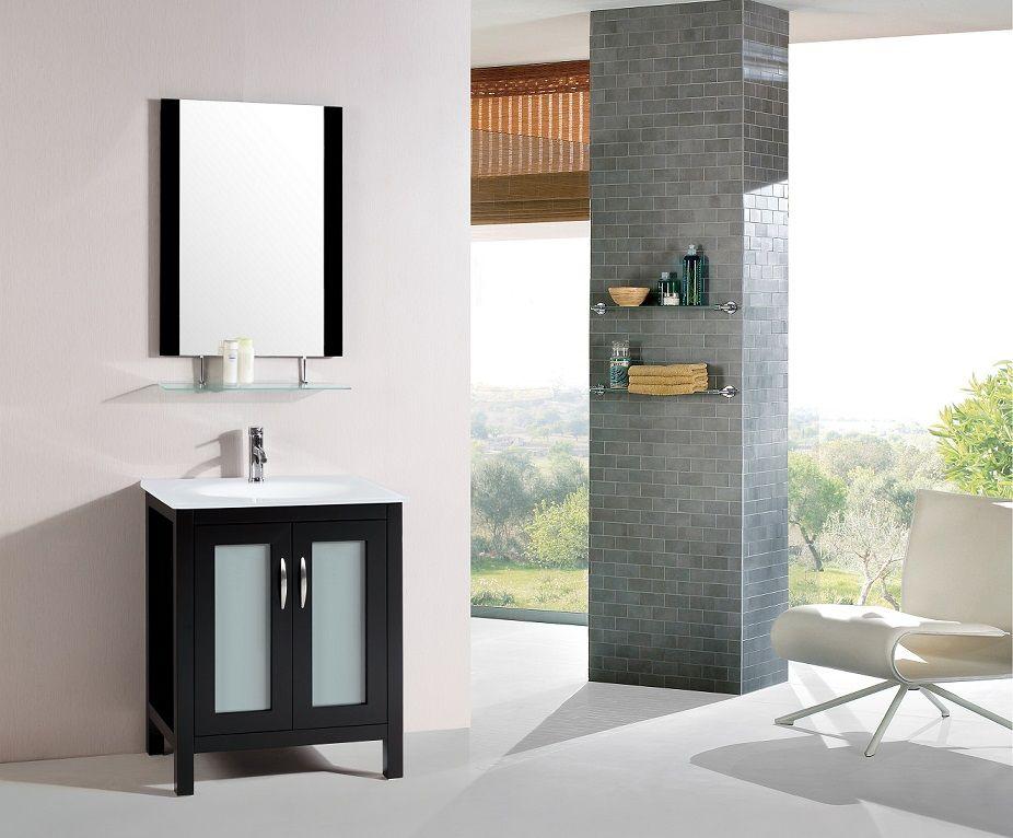 wasaga 28 bathroom vanity home decor store toronto and gta york