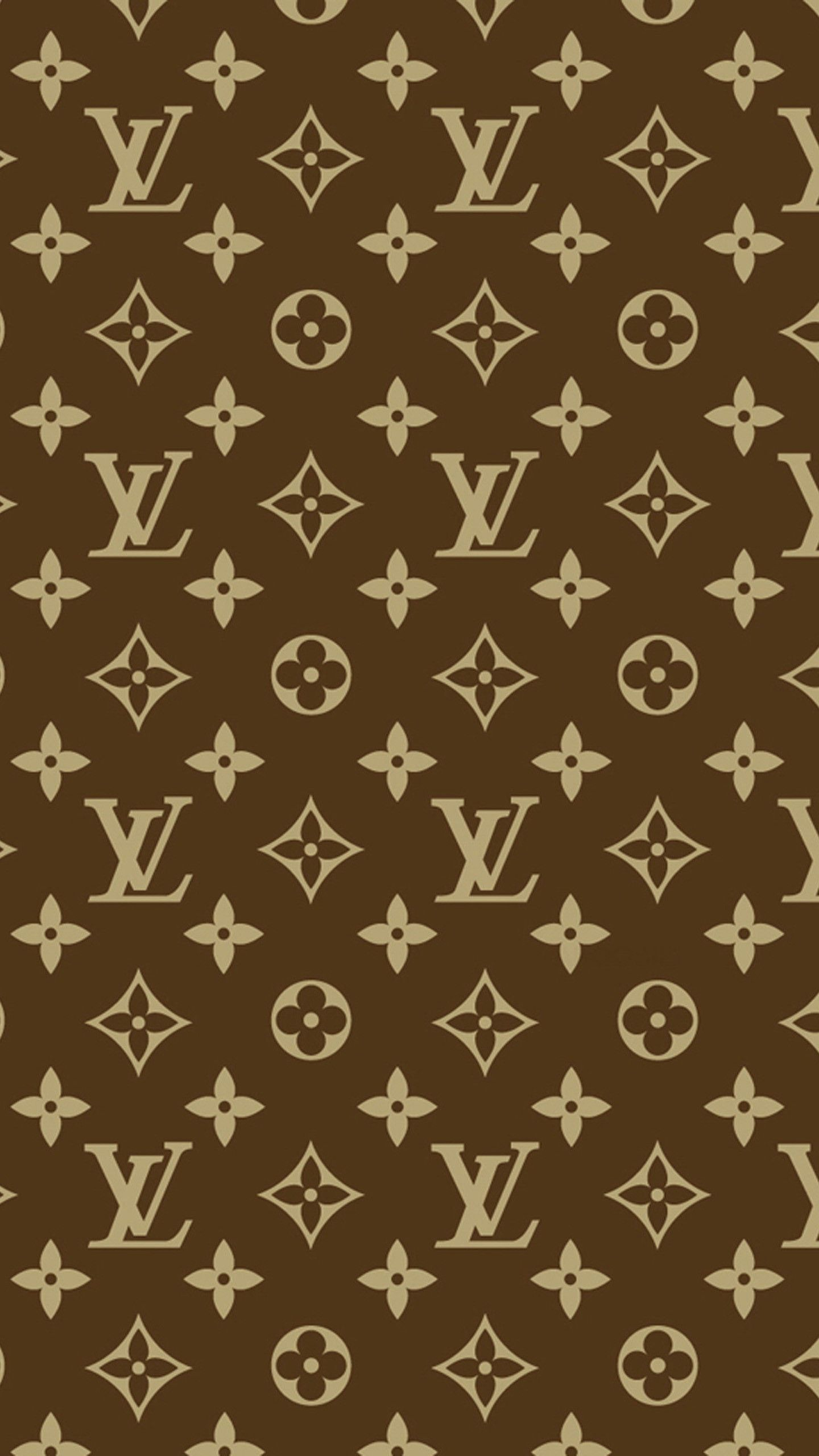 Louis vuitton galaxy wallpaper