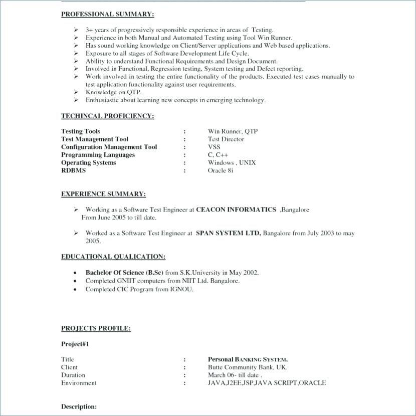 Resume Format Tool Resume Templates In 2020 Resume Format Resume Resume Format For Freshers